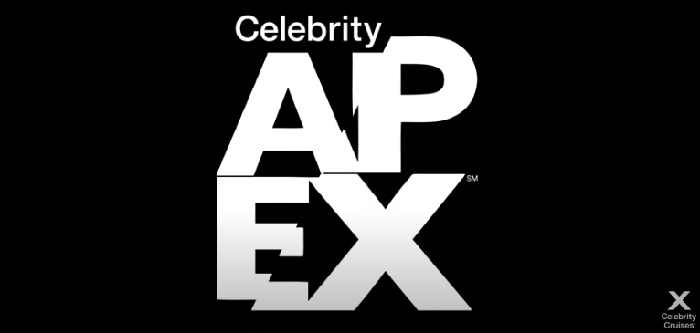 Virtual Delivery of Celebrity APEX!