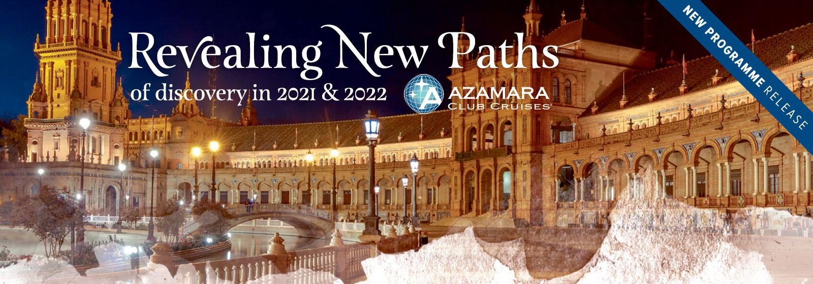 aza-2021-2022
