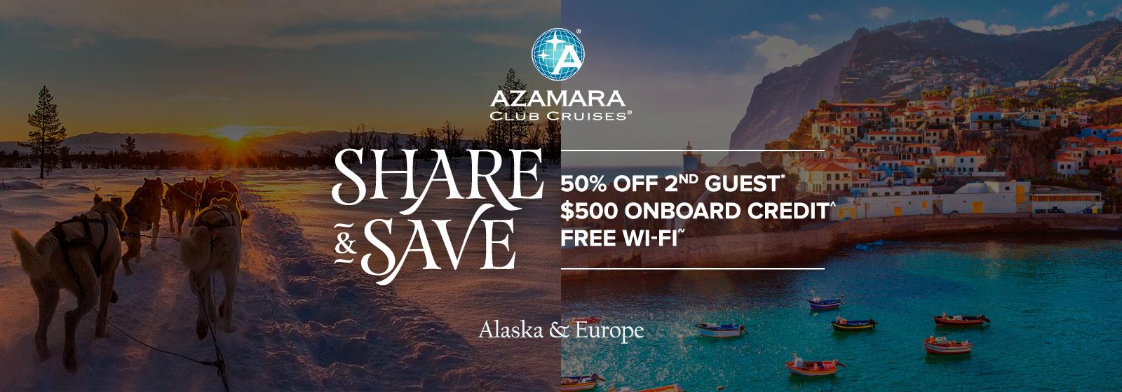 Aza-share-save