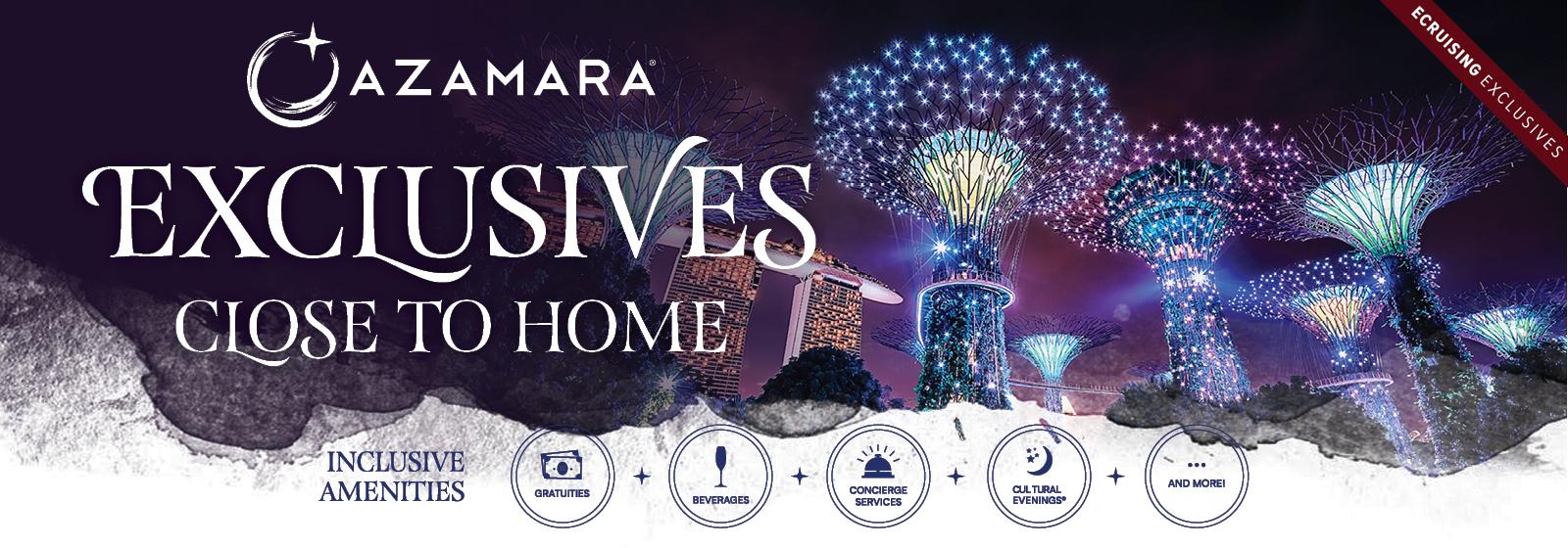 Azamara Exclusives5