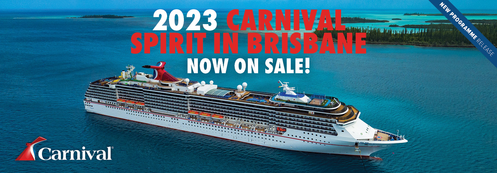 Carnival-brisbane-23