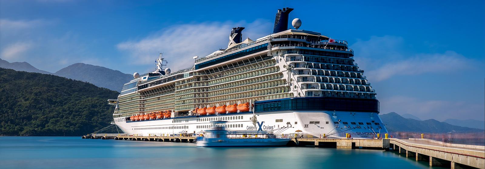 Celebrity Cruises Labadee
