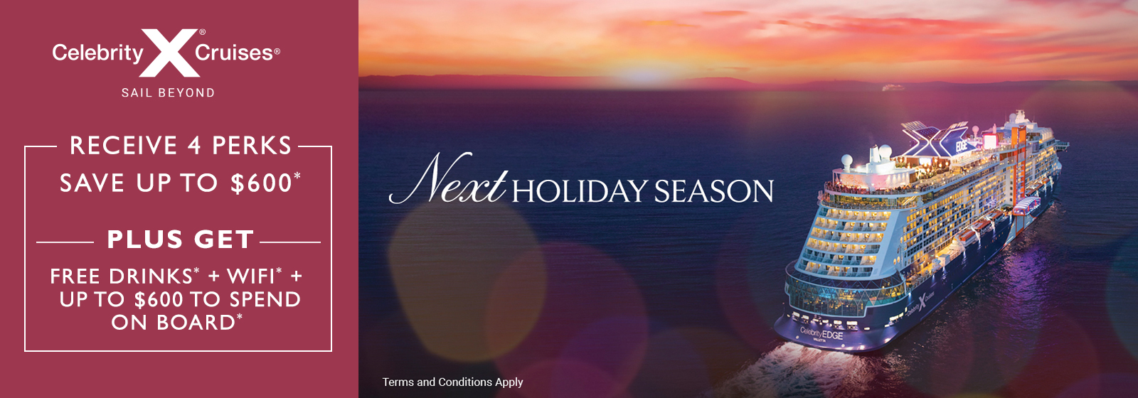 celebrity-next-holiday-1
