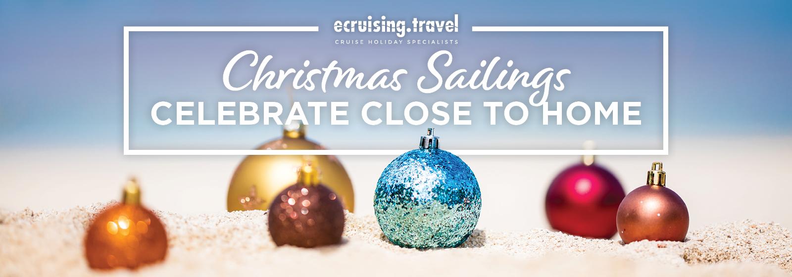 christmas-local-sailings