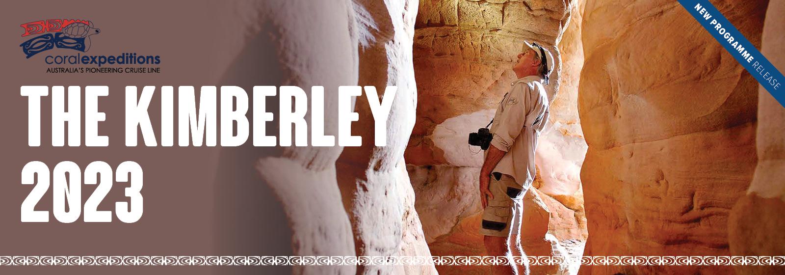 coral-kimberley-2023