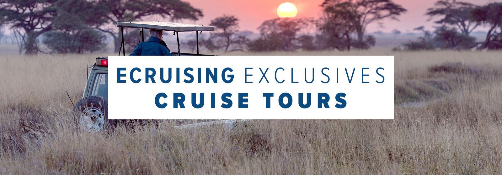 cruise-tours