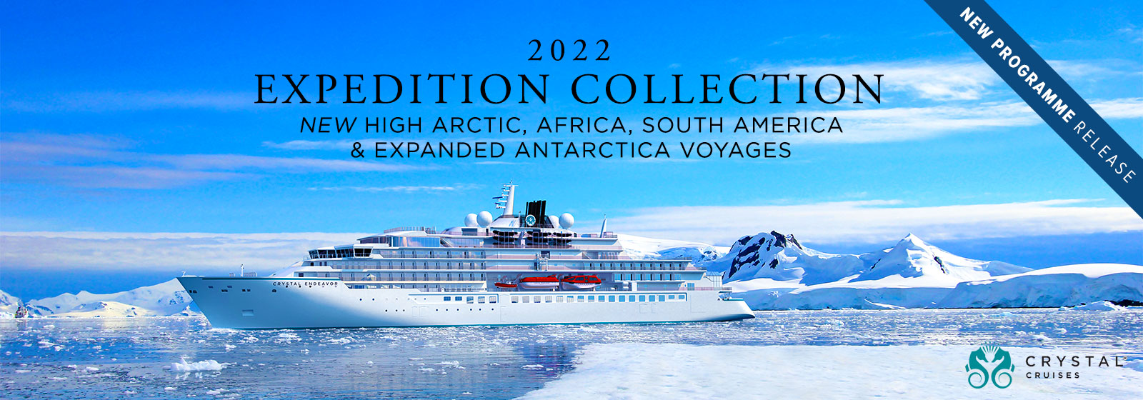 Crystal - 2022 Expedition Collection1