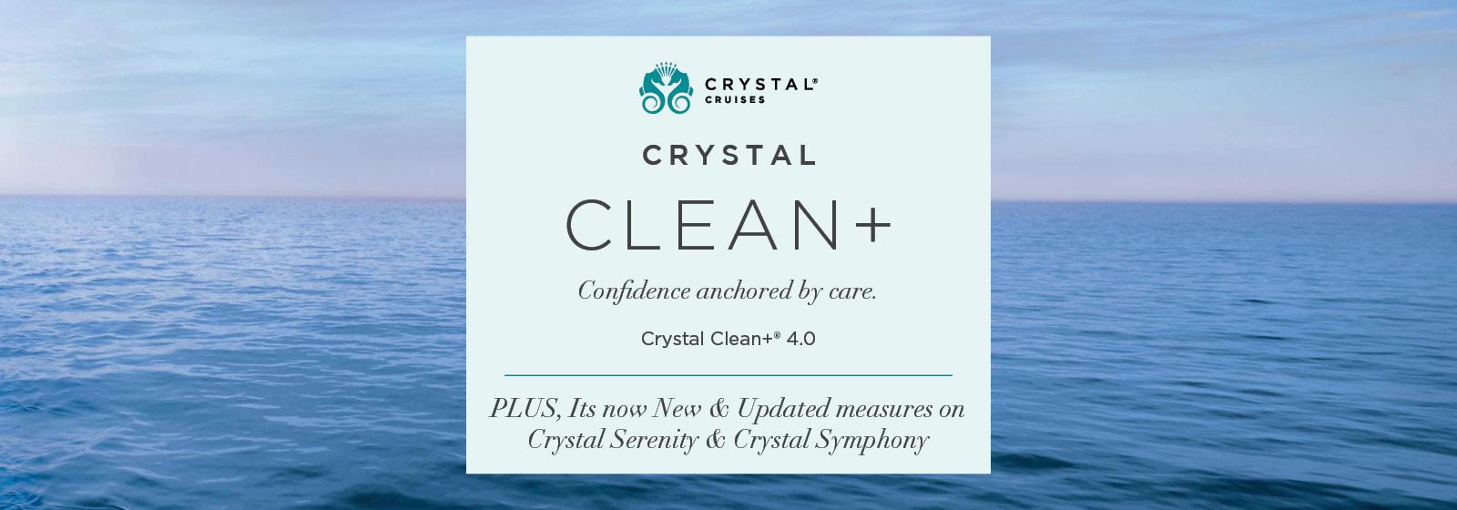 crystal-clean-4.0