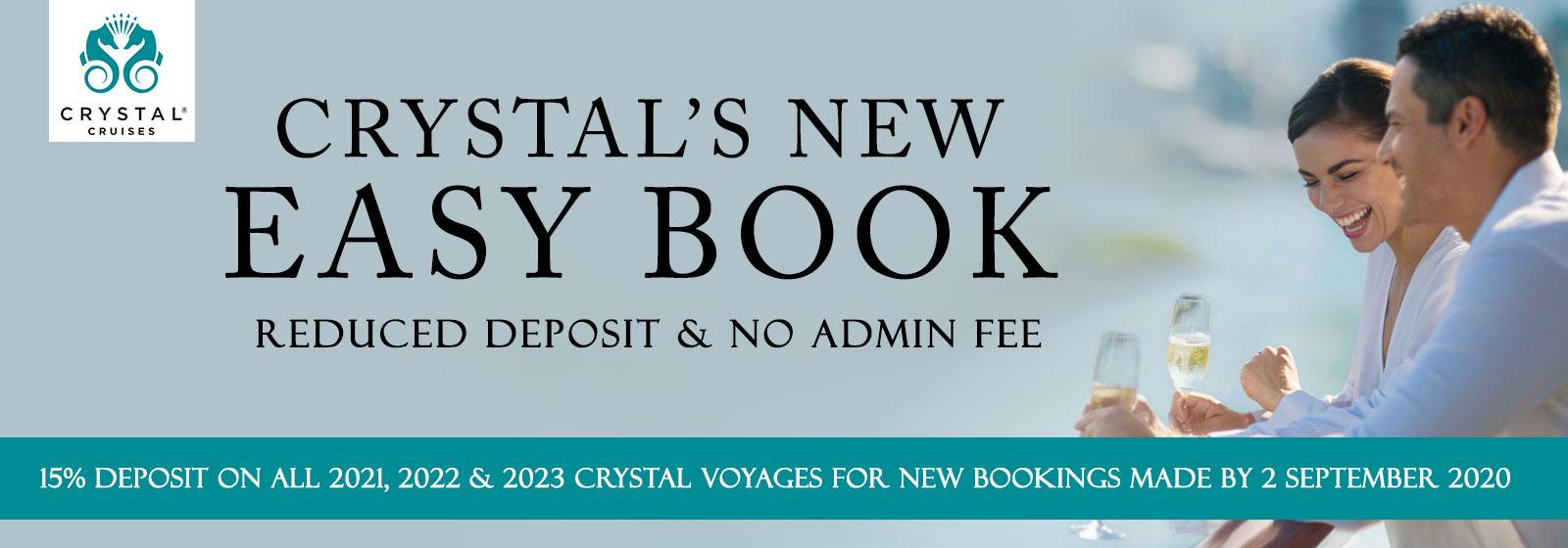 crystal-easy-book