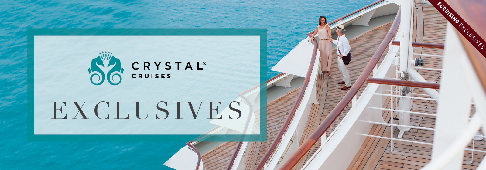 Crystal Exclusives1