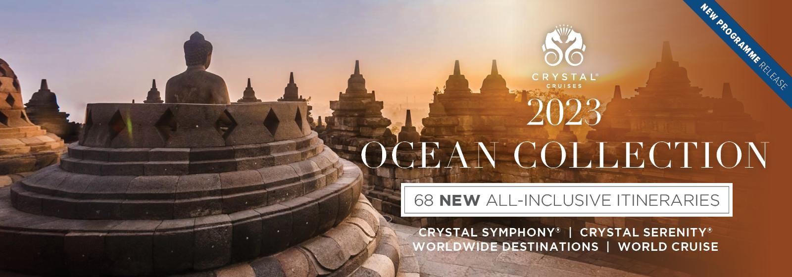 crystal-ocean23