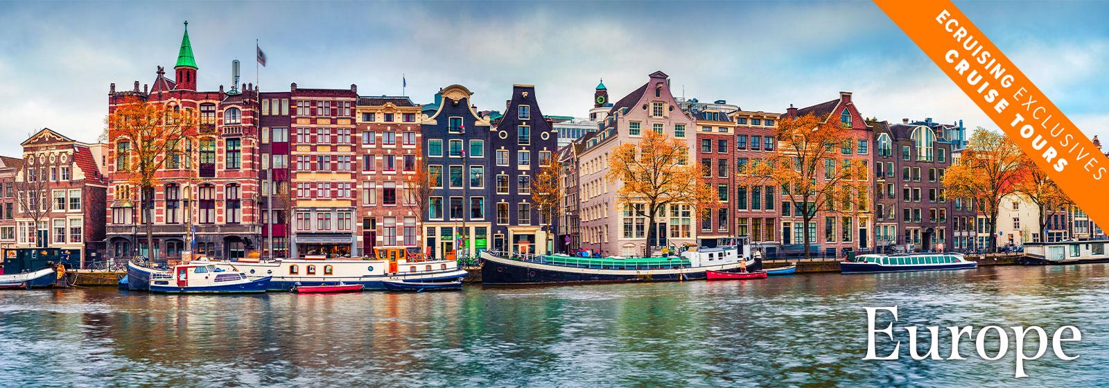 europe-cruise-tours1