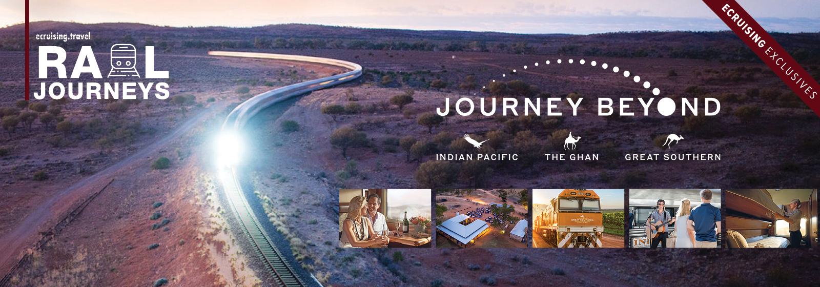 Exclusive ecruising Rail Journeys-2