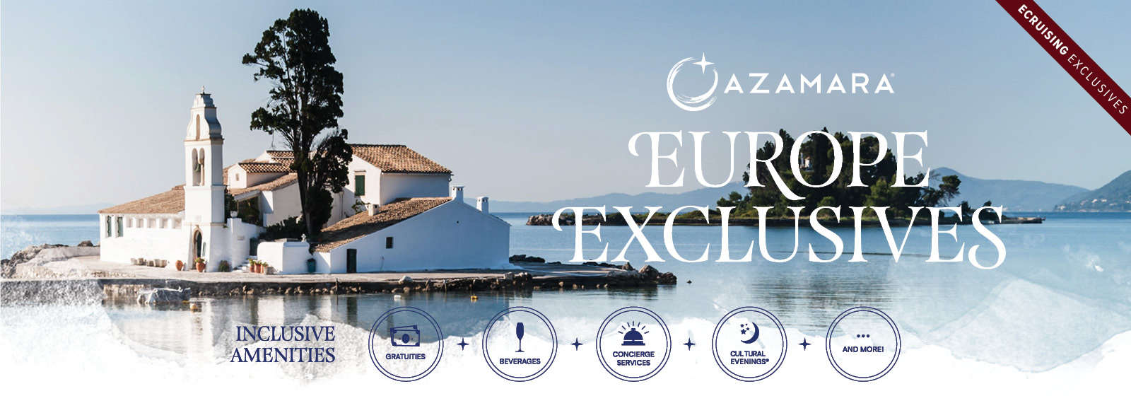 exclusive-europe