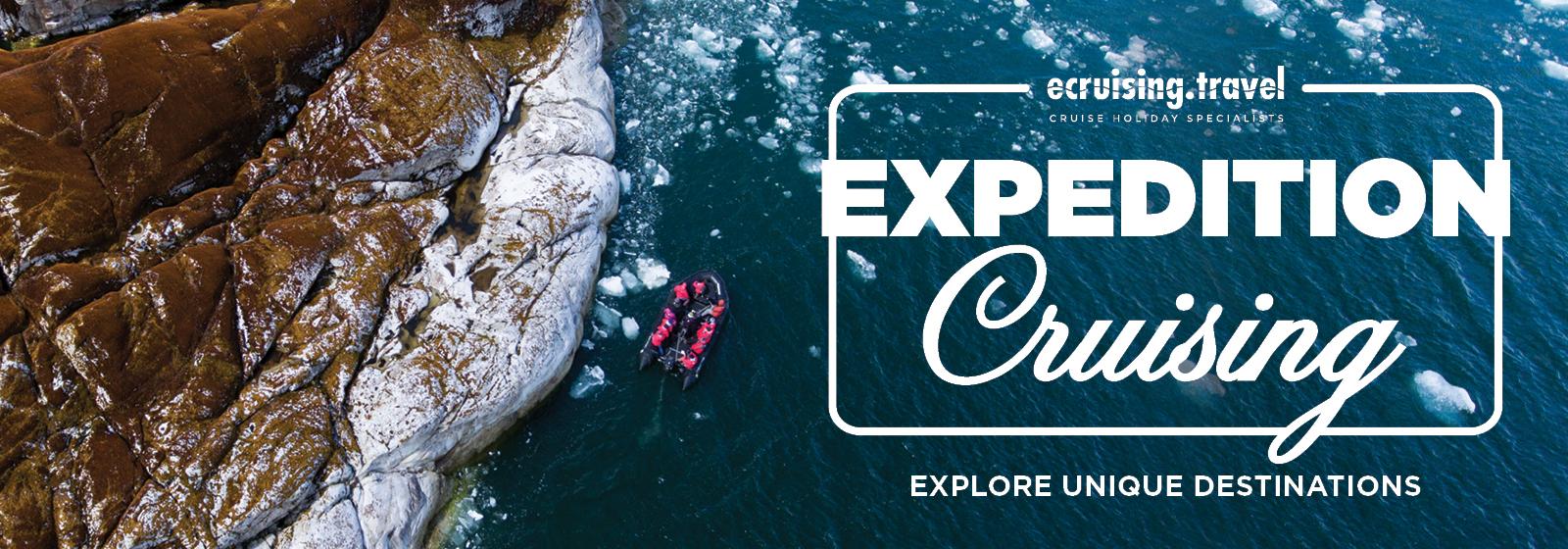 expedition-cruising
