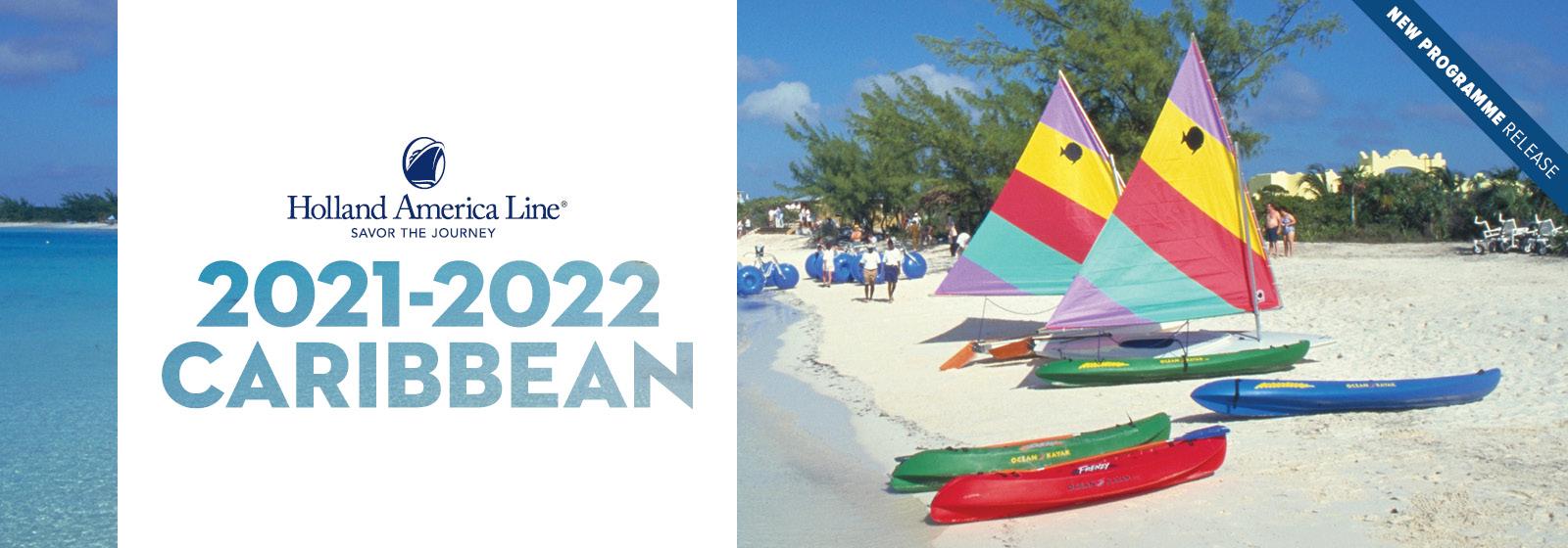 hal-caribbean-21-22