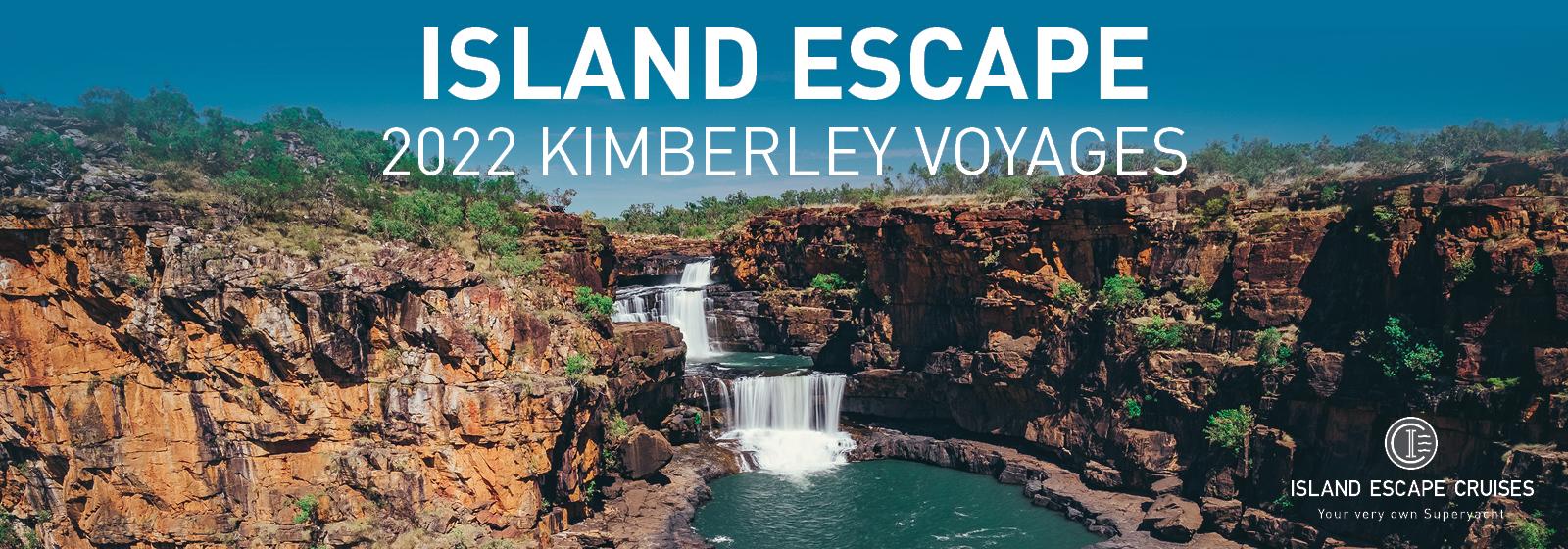 island-escape-new