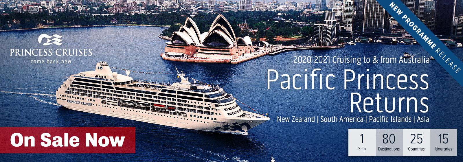 Pacific Princess Returns 20/21-new2