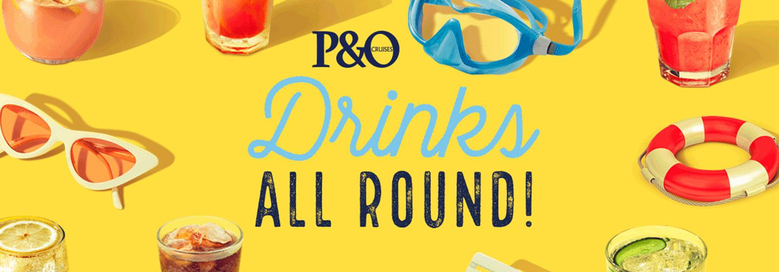 pno-drinks-all-round