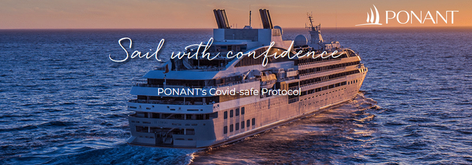 ponant-confidence
