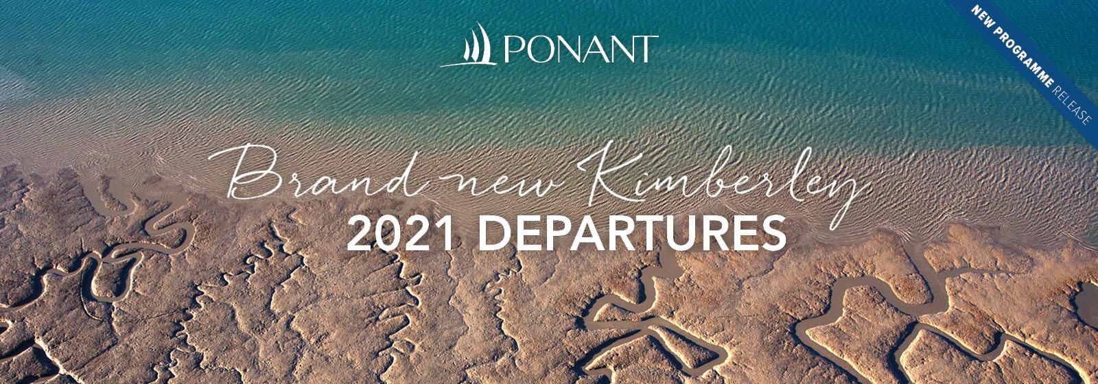 ponant-new
