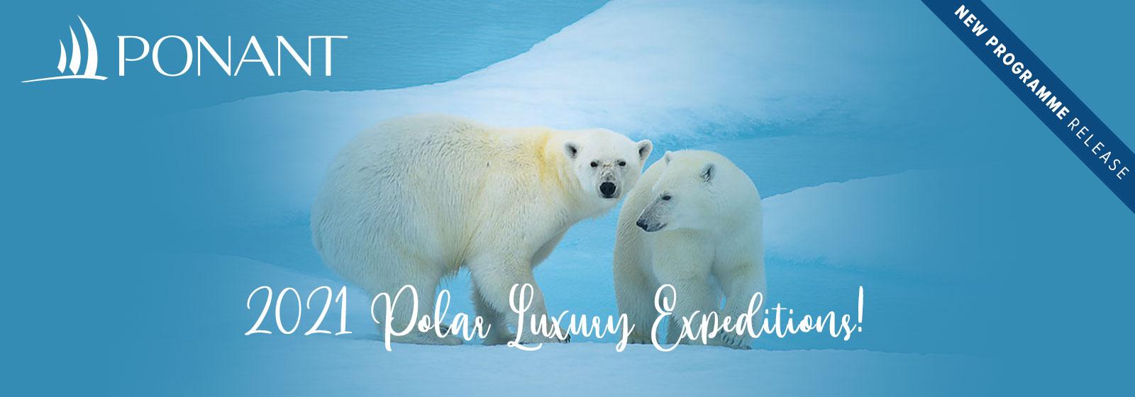 ponant-polar
