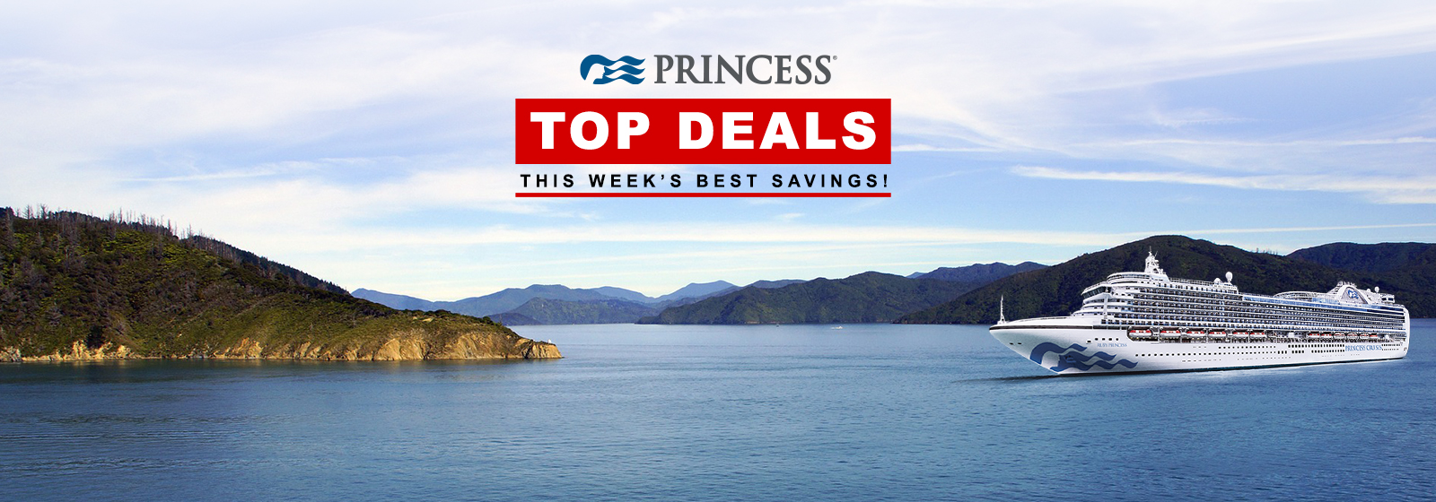 princess-topdeals-1