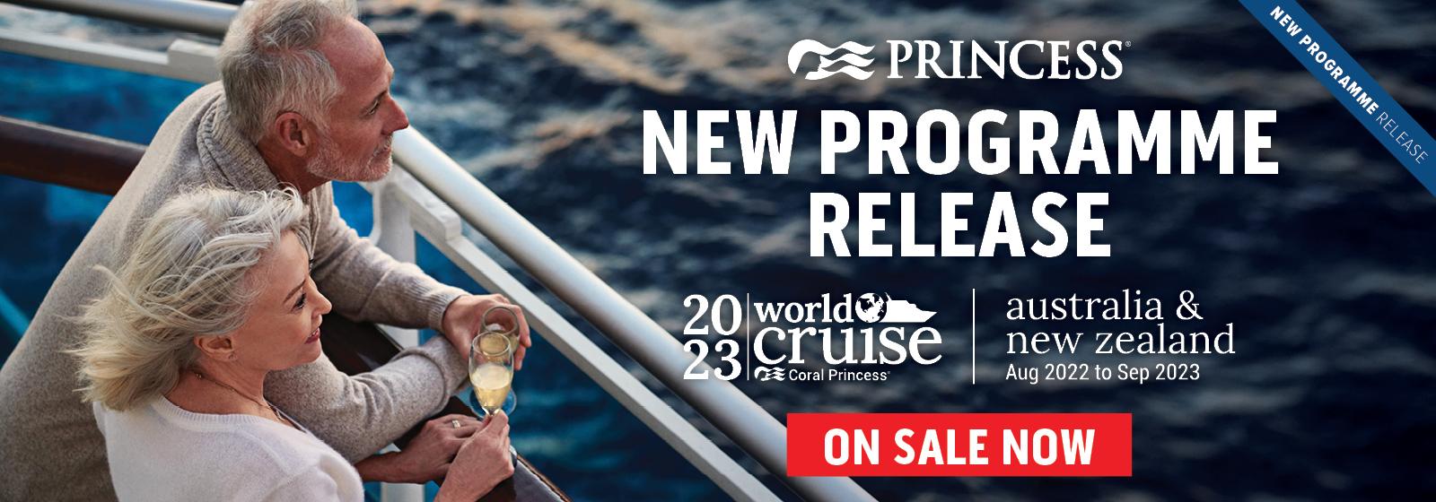 programme-princess3