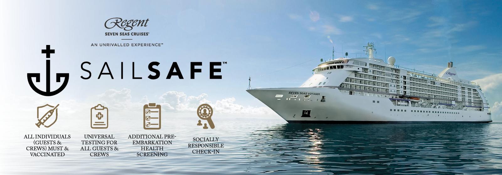 regent-sailsafe