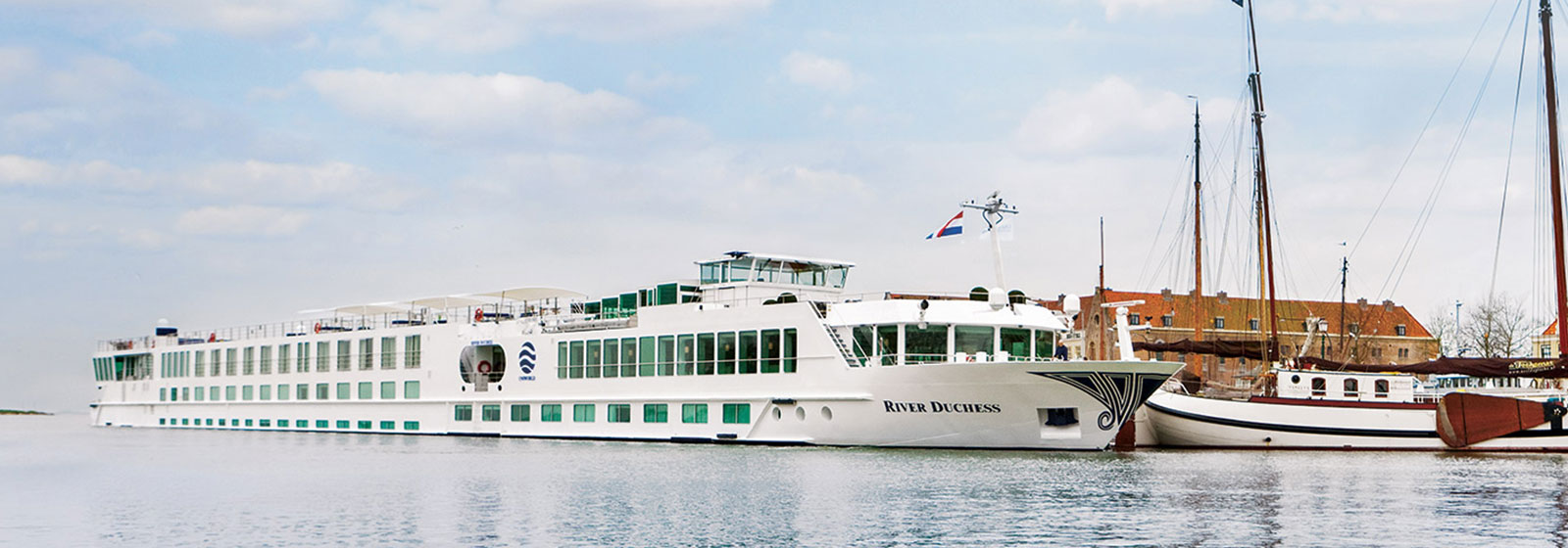 River Duchess