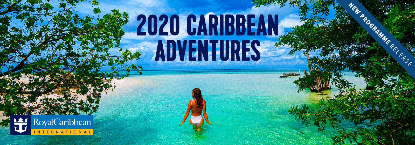 royal-caribbean-2020