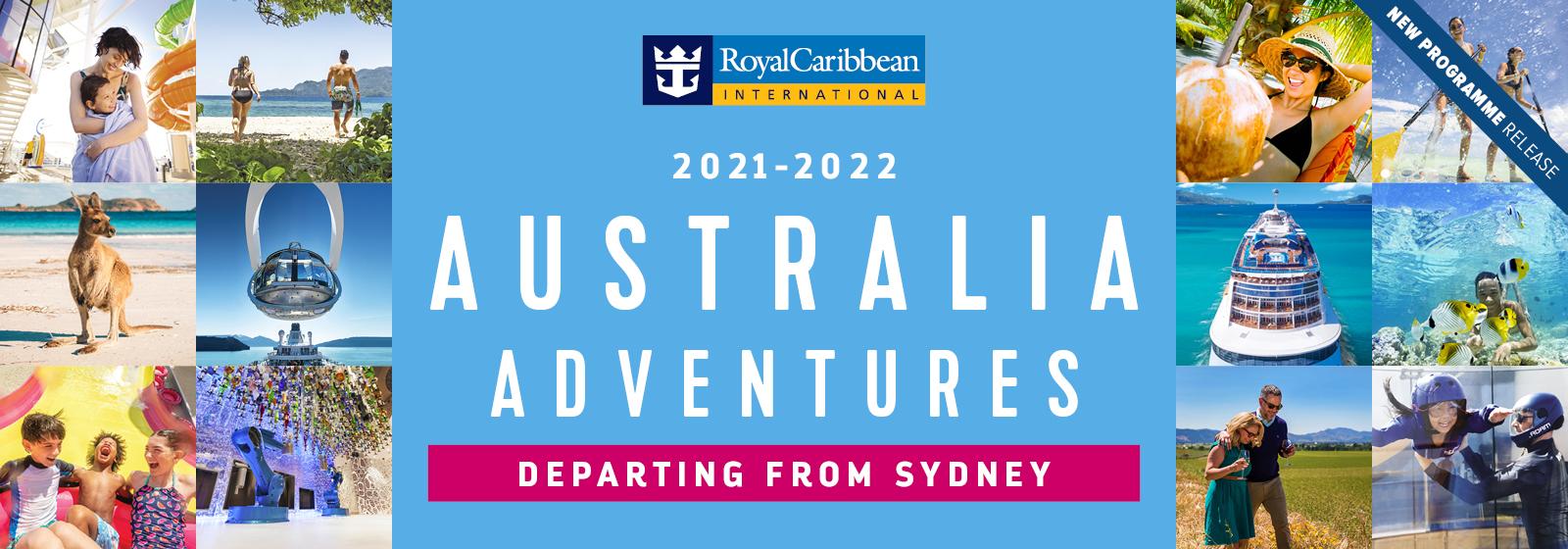 Royal New 2021-22