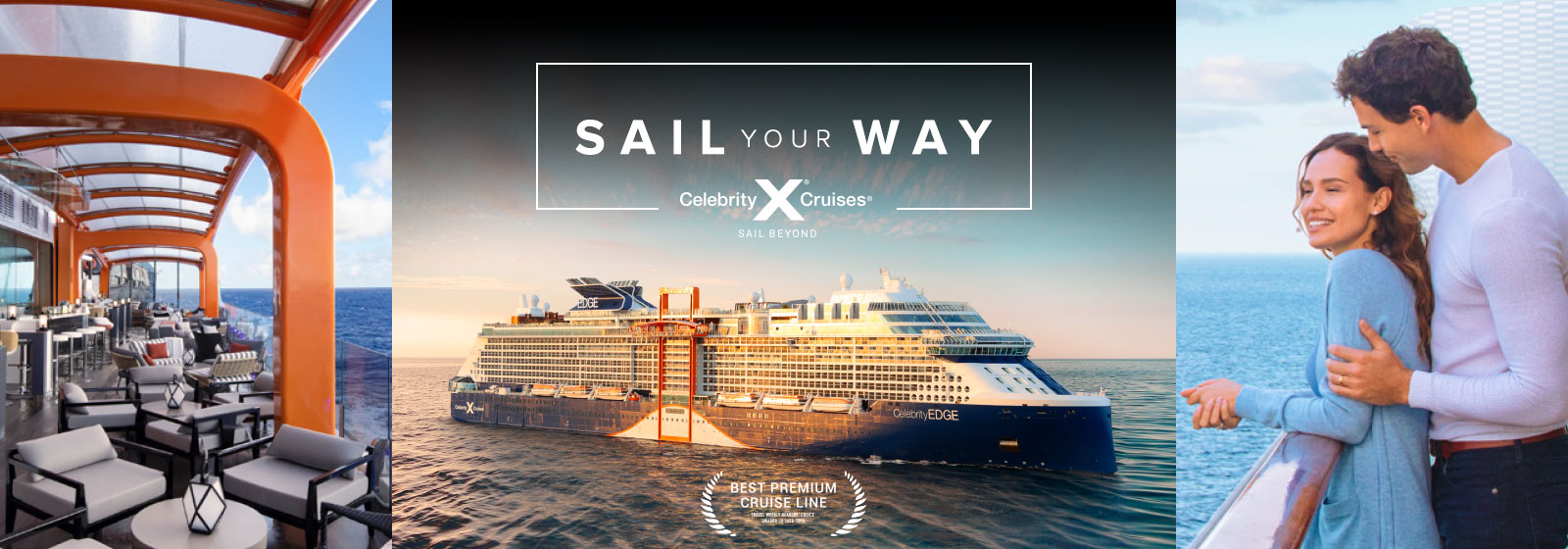 sail-your-way
