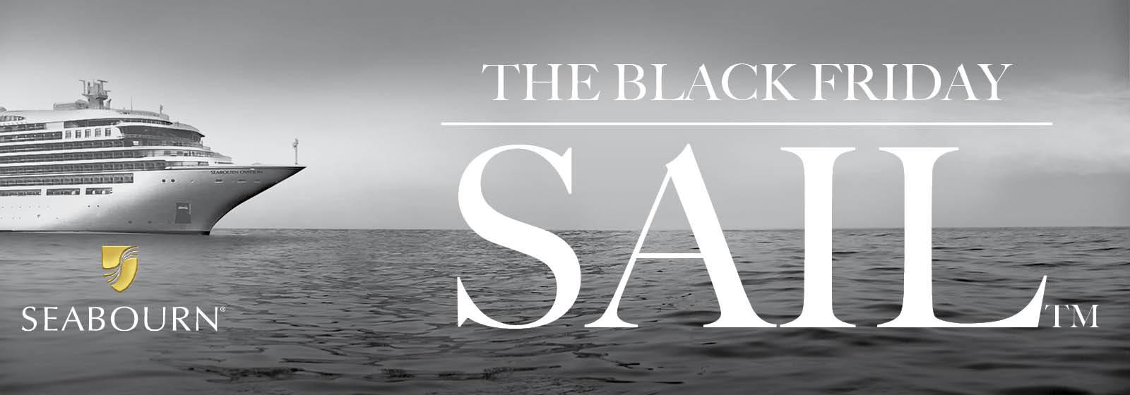 Seabourn - 10% Early Bonus Savings-3