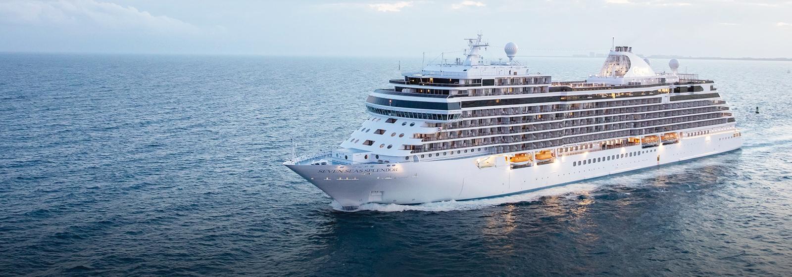 Seven Seas Splendor-1