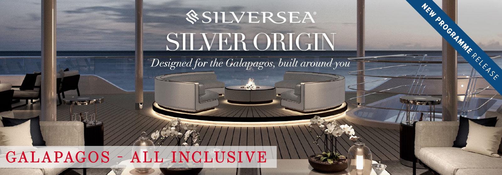 silver-origin2