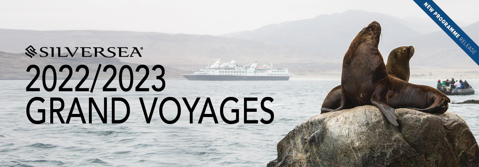 silversea-grand-voyages