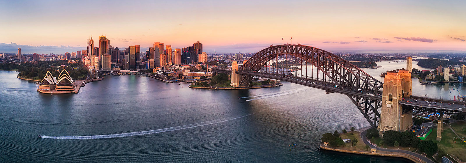 Sydney, Australia-1