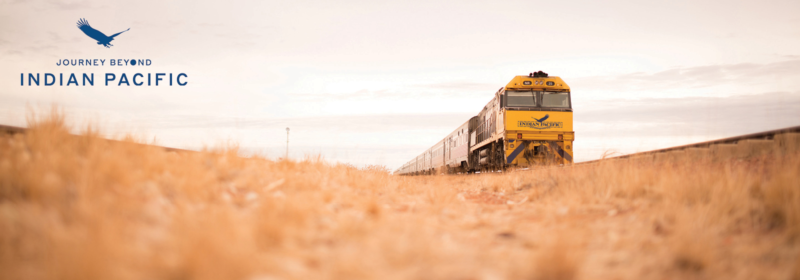 The Indian Pacific1