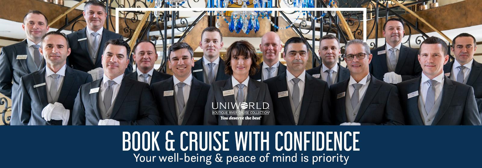uniworld-confidence