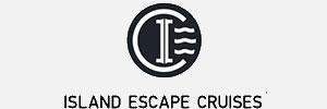 Island Escape Cruises NZ