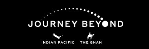 Journey Beyond Rail