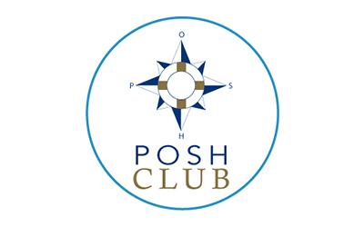 POSH Club - Loyalty Program