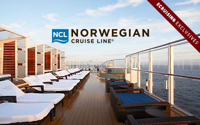 NCL - Exclusives