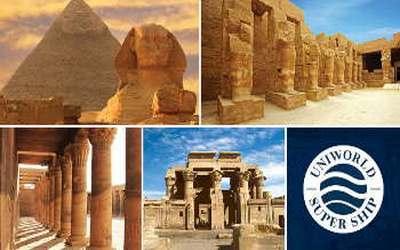 S.S. Sphinx