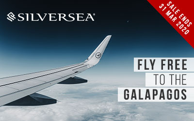 Silversea-Fly-free-offer