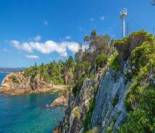 Tasmania Impressions