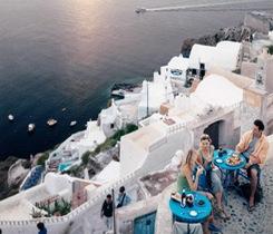 Greece & Croatia