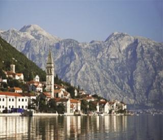 Breathtaking Croatia