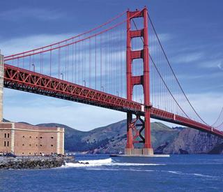 West Coast USA Adventure